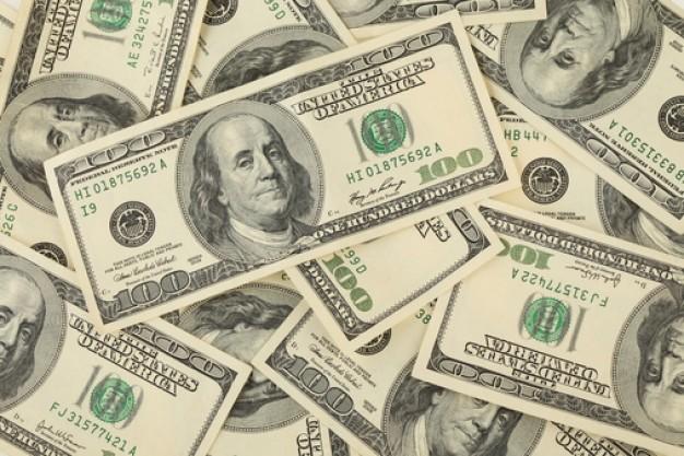 La cuestión del dólar: ciencia, creencia y resistencia