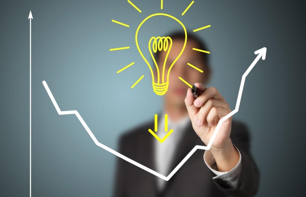 Crisis…y más allá la innovación