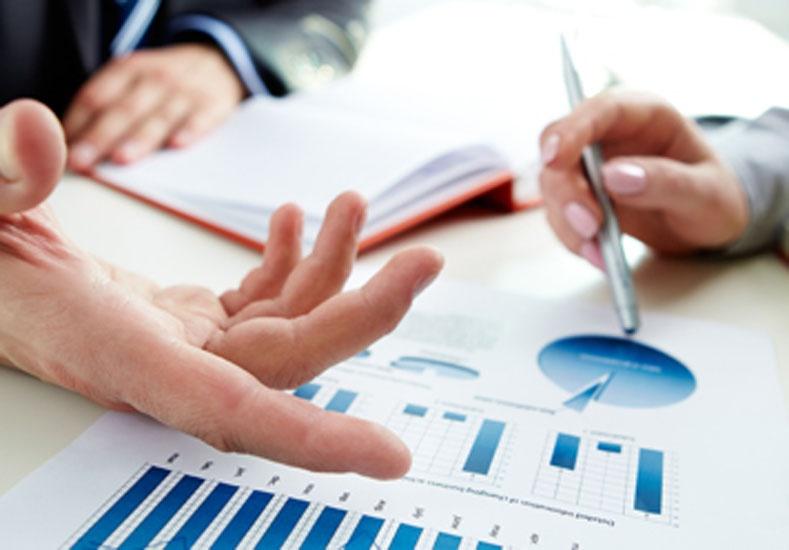 Realinear la economía, ¿y las Pymes?