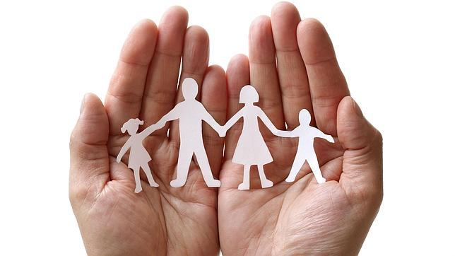 La Empresa Familiar: Cómo superar con éxito la batalla generacional