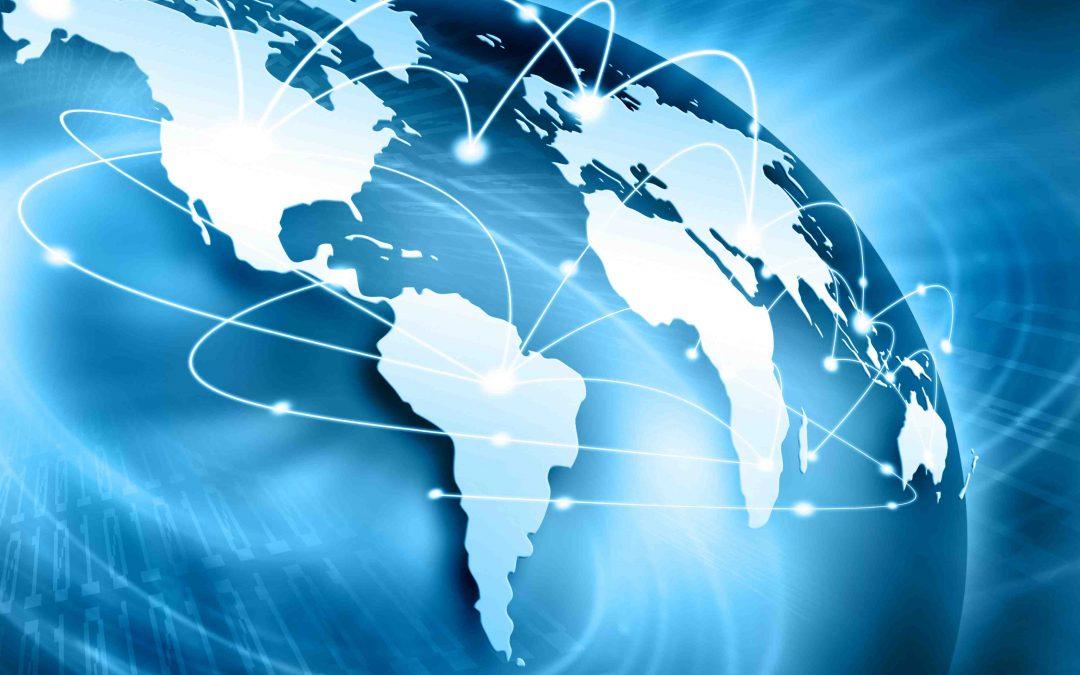 Cómo ser una empresa internacional y no simplemente exportar