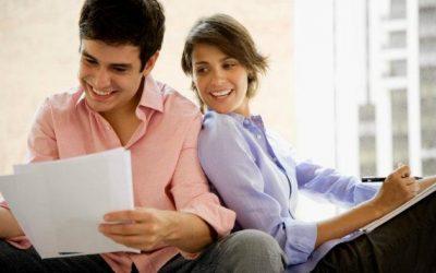 Emprender en Familia, ¿Amor y trabajo en conflicto?