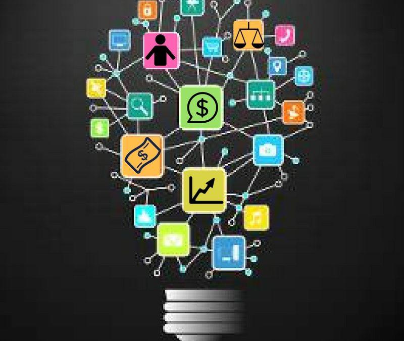 Gestión de la Innovación para el desarrollo económico y social