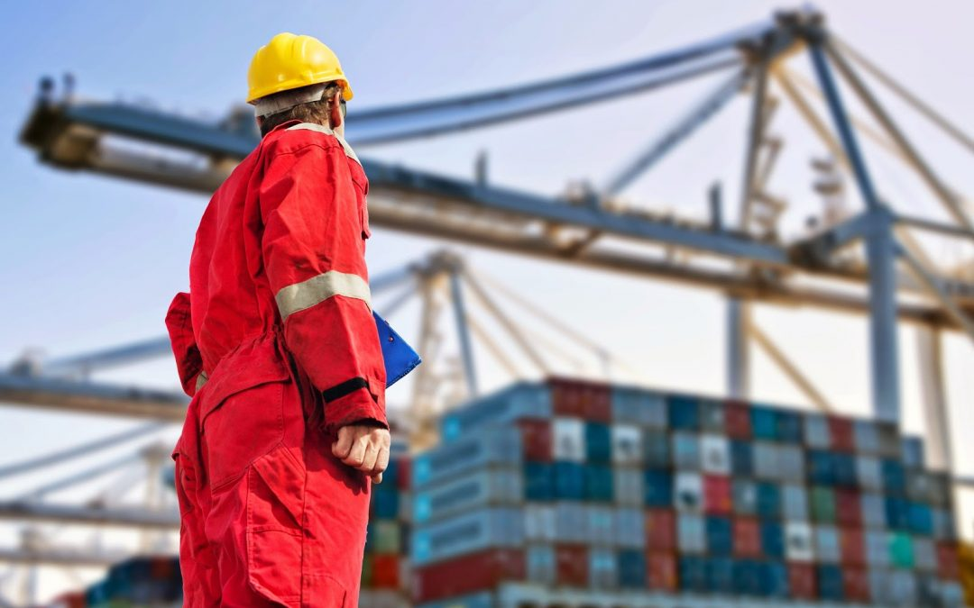 ¿Luz verde para las importaciones?: Breve panorama.