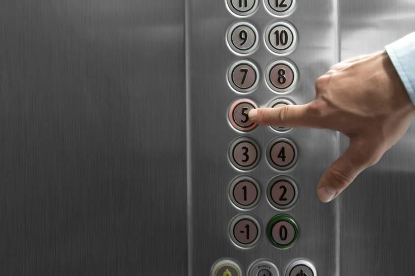 Creá un Elevator Pitch