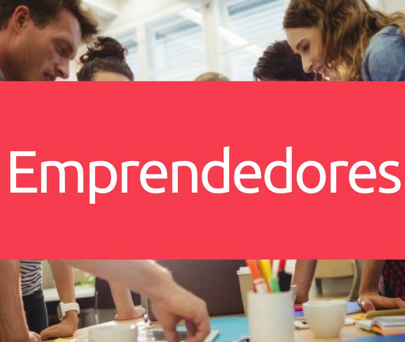 Qué les recomiendan los emprendedores a los centennials para pensar sus proyectos