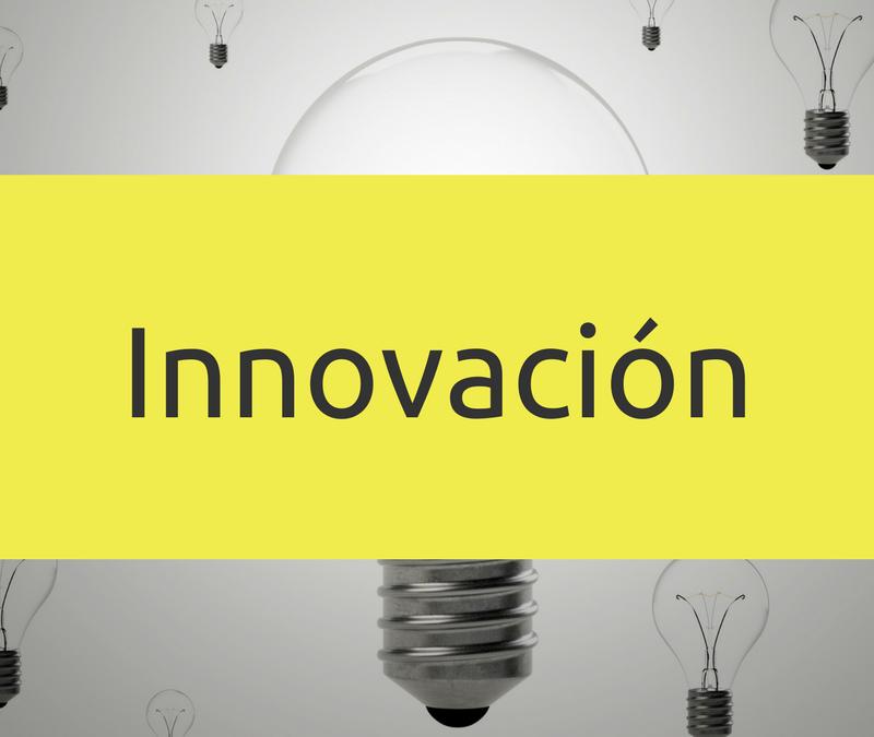 6 claves para construir una cultura de la innovación en la empresa