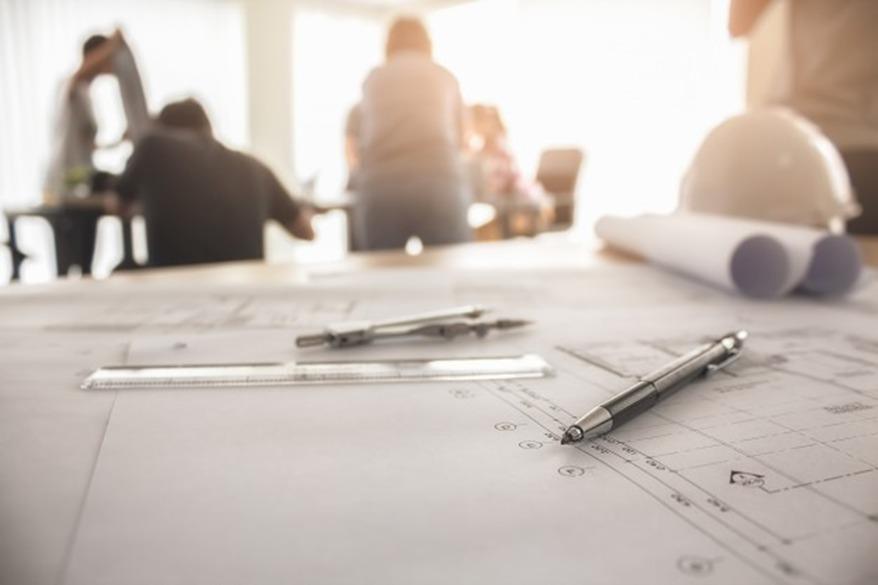 Transformar una empresa: Qué saber antes de empezar.