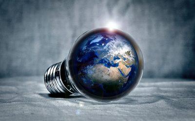 El paradigma innovador en el mundo
