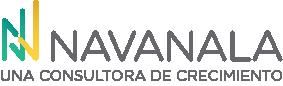 Navanala